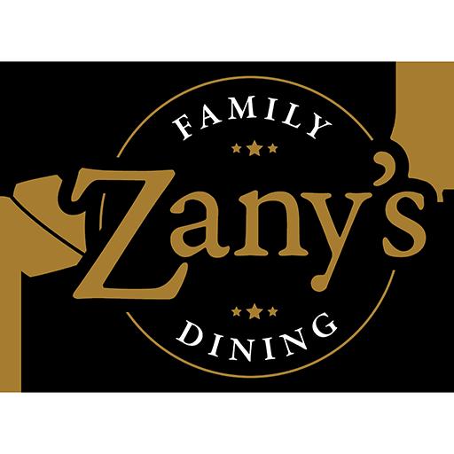 Zany Graze